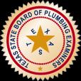texas plumbing board