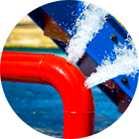Plumbers in Euless - Trusted and Licensed | Cathedral Plumbing Euless