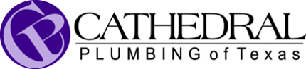 Cathedral Plumbing of Texas