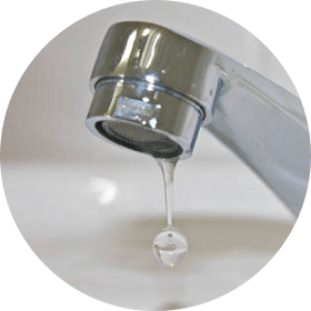 Fix Dripping Faucet - Trusted, Licensed, Local Plumbers Near You | Cathedral Plumbing DFW