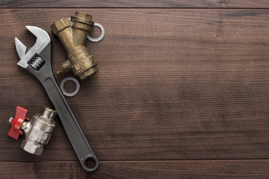 Water Heaters, Drain Cleaning, Slab Leak Repair & Other Plumbing Services Arlington, TX