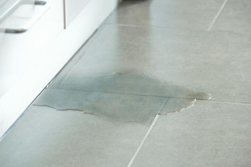 slab leak repair near me carrollton tx