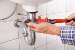 emergency plumbing carrollton, tx