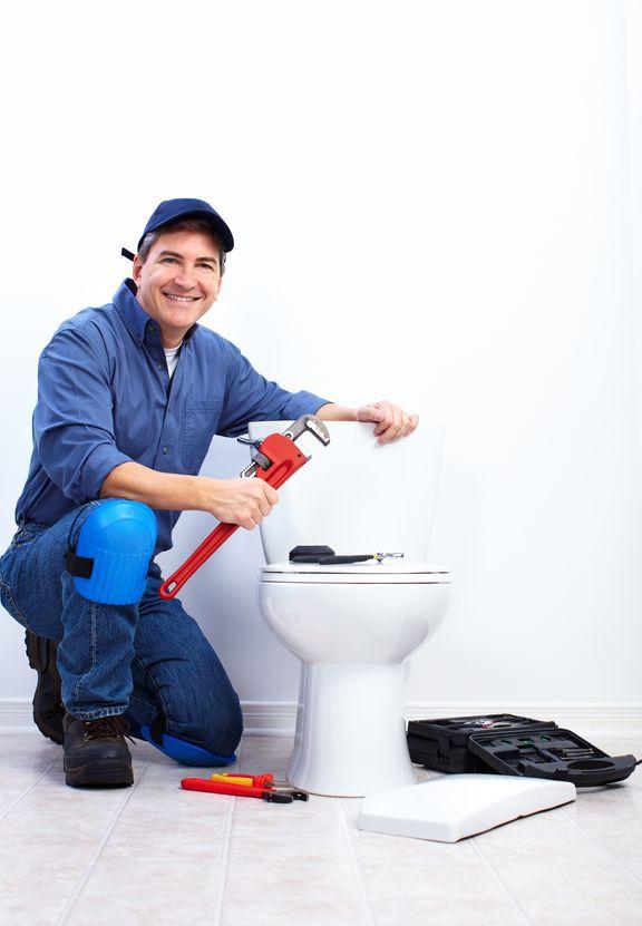 toilet plumbing near me carrollton tx