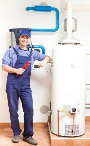 drain water heater near me carrollton tx