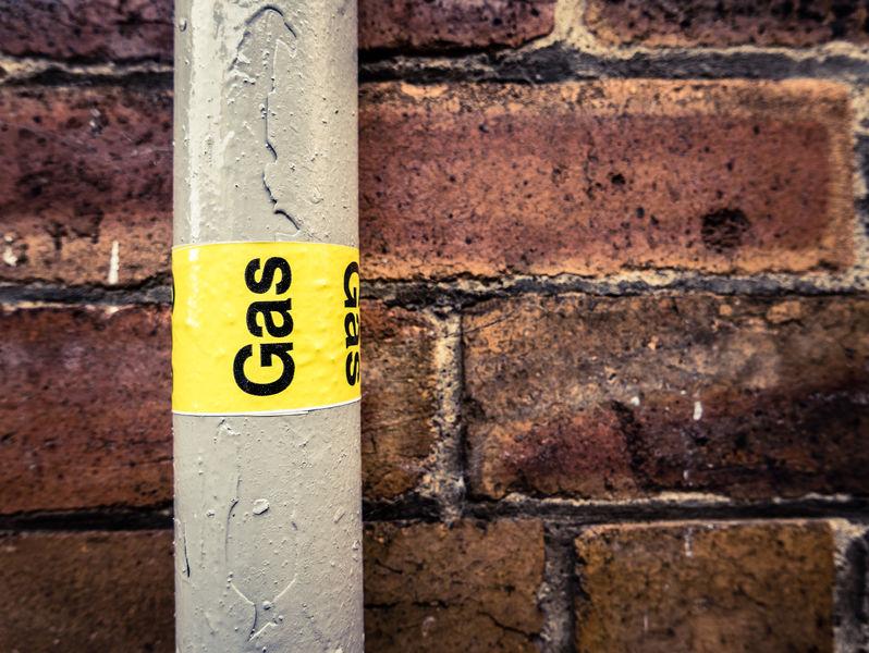 gas leak testing and repair near me carrollton tx
