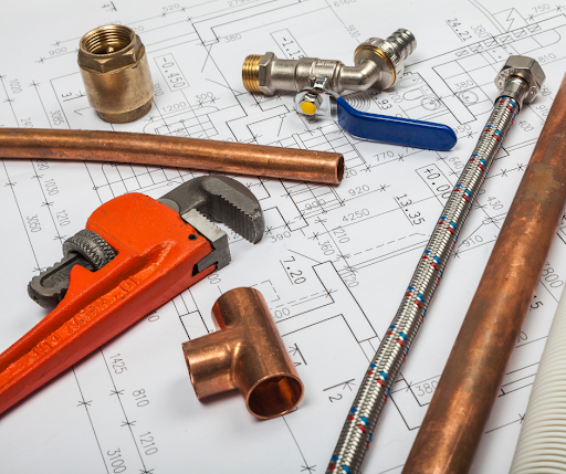 Flipping a Home Top Plumbing Issues to Look Out For