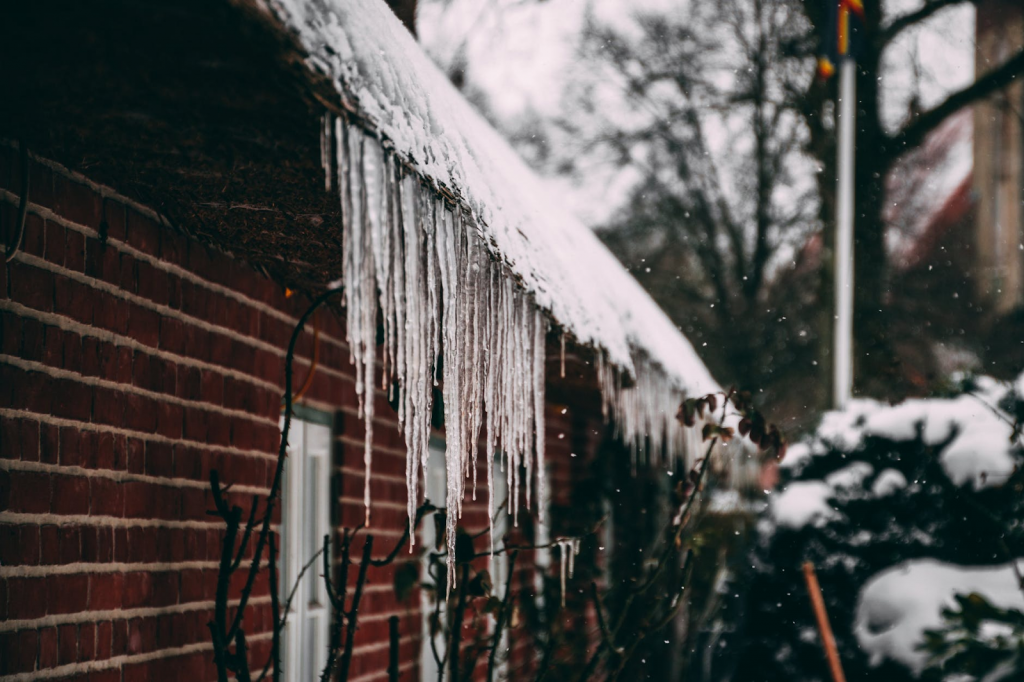 How to Protect Your Pipes During Winter Months